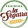 Farinera La Segarra